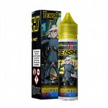 Tenshi - Excite Black & Blue E-liquid